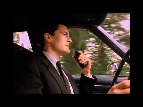 26 years ago today, FBI Special Agent Dale Cooper entered the town of Twin Peaks to investigate the death of a Laura Palmer