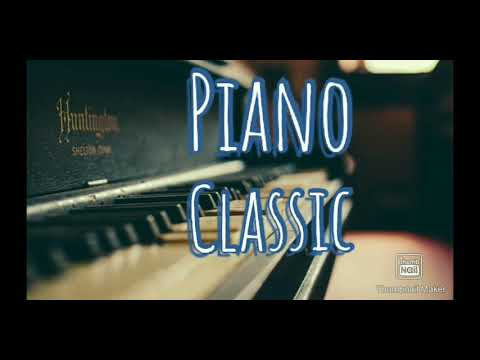 electro-music---piano-classic---(official)