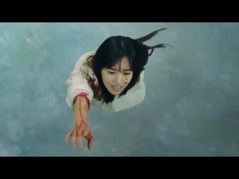 Main Phir Bhi Tumko Chahunga _ Emotional Love Story | Korean Mix