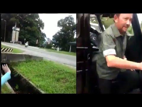 Viral Terbaik Giler Sultan Brunei Sanggup Berhenti Kereta Demi Kanak2 Yang Melambai Tangan Kepadanya