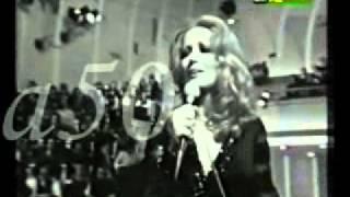 Mina - La mente torna 1972 - Mina50