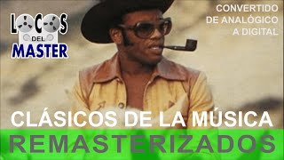 Bobby Womack - Fly Me To The Moon HQ | REMASTERIZADA