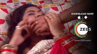 ତୋ ପାଇଁ ମୁଁ - To Pain Mu | Odia Serial | Best Scene - 1184 | Zee Sarthak
