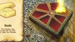 Rise Of Atlantis - Download Free at GameTop.com