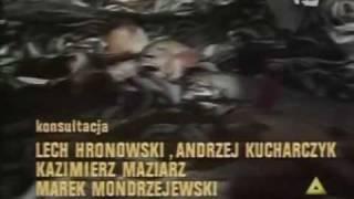 Krab i Joanna - film PL.