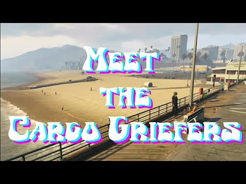 meet-the-griefers-of-gta-5-online
