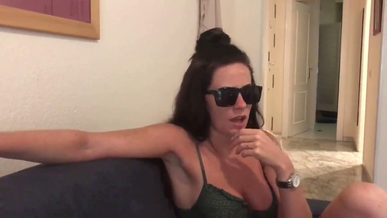 Snapchat Jenny Davies naked (73 photos), Sexy, Fappening, Feet, panties 2018