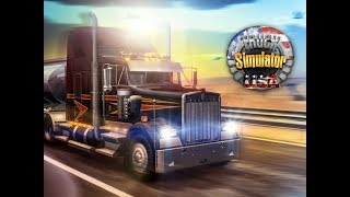 Euro Truck MP euro server 3 all welcome to join