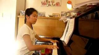 Fly, Fly Away (Catch Me If You Can) - Piano Instrumental