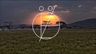 Oliver Heldens - Koala (Original Mix)