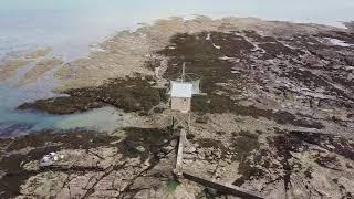 La Plaine sur Mer 4K HD