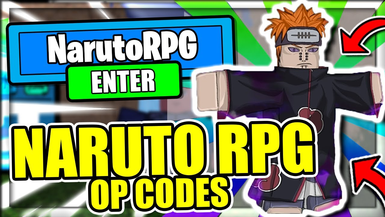 Beyond Codes Roblox Youtube All New Secret Op Working Codes Roblox Naruto Rpg Beyond Youtube