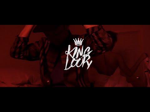 LOOPY(루피)- KING LOOPY MV
