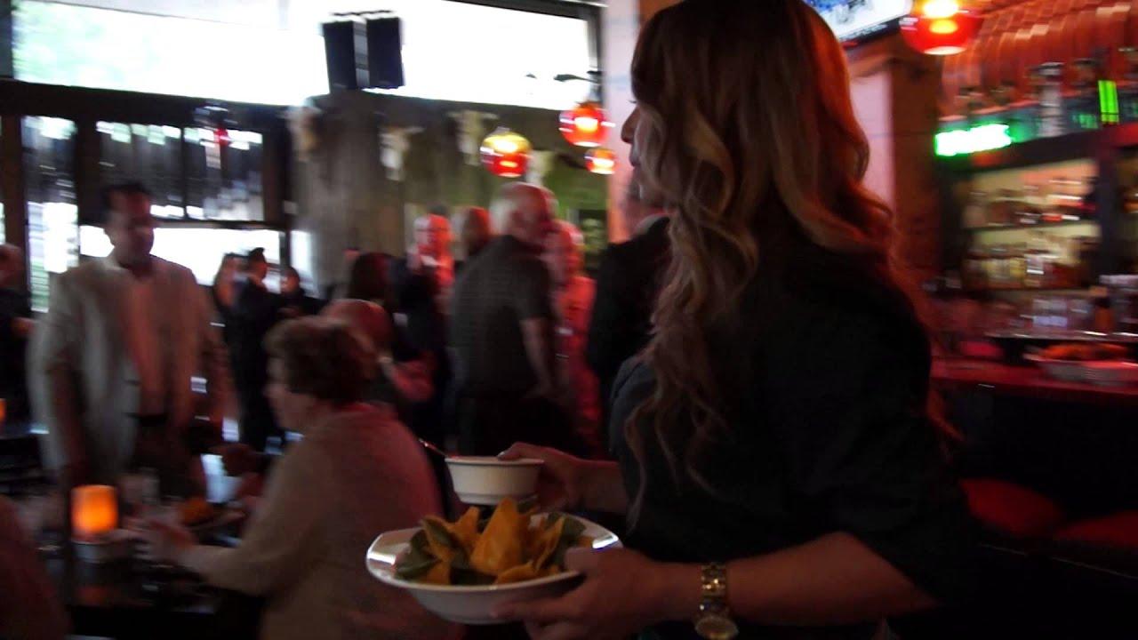 Mezcal Cantina Bar Restaurant