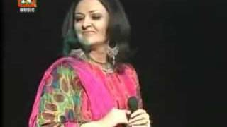wajiha rastagar-Ze che Patora Stargo Khoram/AfghaniCommunity
