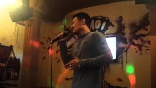 Tìm về những ân tình-Nguyễn Đức Cường Karaoke