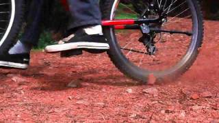 bicycle.flv