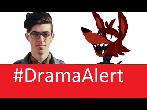 Sam Pepper vs Pyrocynical - Twitch Streamer EXPOSED #DramaAlert TmarTn's Friend RIP