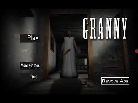Download ПОЛНЫЙ ОБЗОР ОБНОВЛЕНИЕ granny the xoror ( НОВЫЕ ПРЕДМЕТЫ  И ПОГРЕБ)2