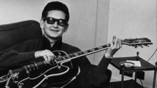 Roy Orbison-Ooby Dooby