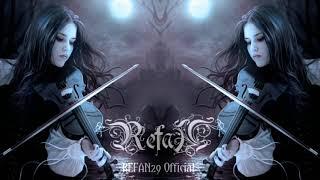 Dream Angel - Terbelenggu Dosa (Indonesia Gothic Metal)