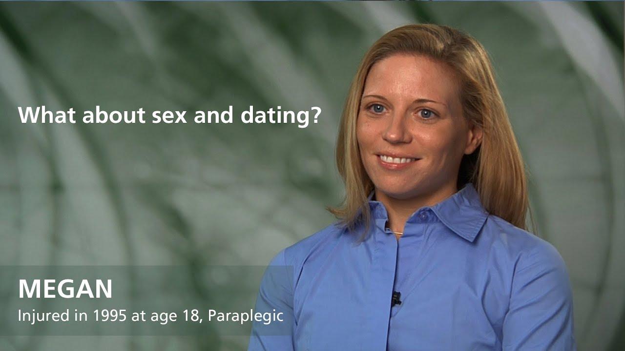 call-girls-paraplegic-female-orgasm-videos