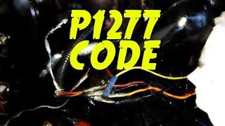 code p0140 nissan pathfinder