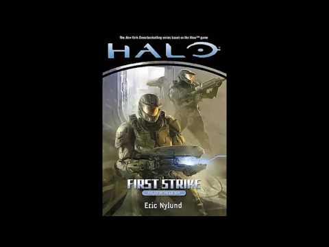 The Flood Halo Series Audiobook