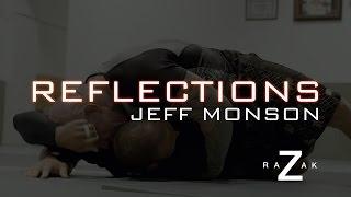 Jeff Monson Vs Fedor Emelianenko 4K