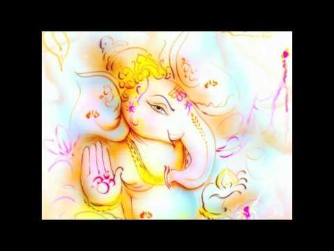 Jai Ganesh Mantra