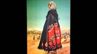 Milouda par Oulad Bouazzaoui