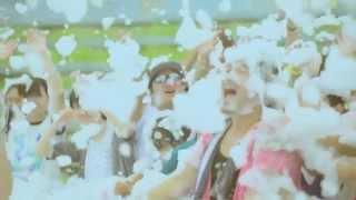クマムシ、夏の湘南3部作第2弾「シャンプー」 弾んだビートとPOPでキュ...