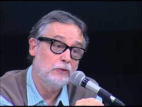 Projeto Cinema e Corpo: Corpo e Voyeurismo - debate com Ismail Xavier