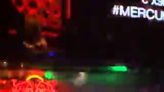 DJ Anna Khilya, club LOOKIN ROOMS 240