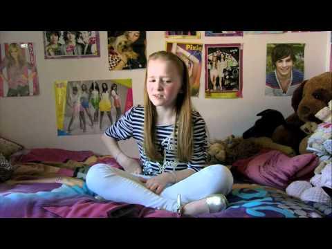 Jig   Trailer (2011)