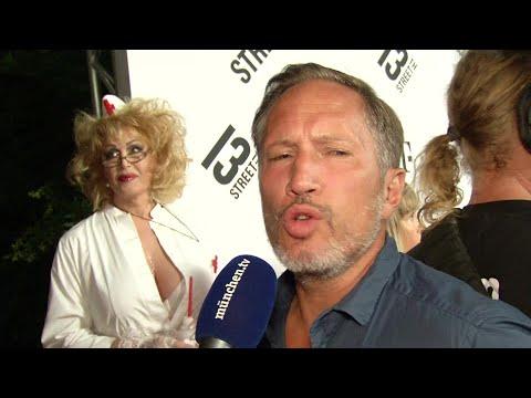 Filmfest: Der Shocking Shorts Award 2017