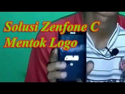 cara-menangani-asus-zenfone-c-(z007/zc451cg)-stuck-logo-atau-loading-terus-dan-boot-loop