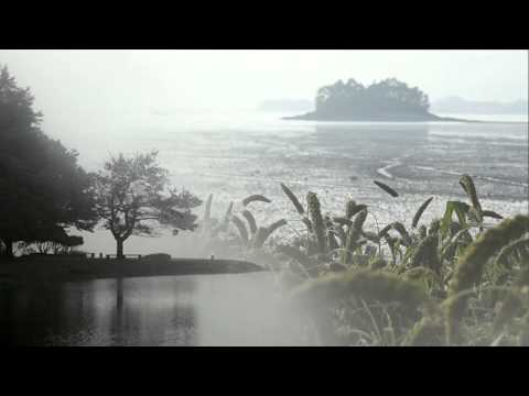 [AUDIO] 떠나가는 배 - 정태춘 박은옥 | 정태춘 박은옥 20년 골든
