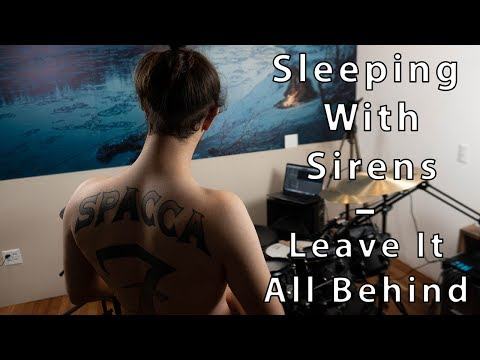 sleeping-with-sirens---leave-it-all-behind-|-rafa-spacca-drum-cover