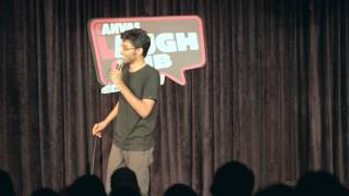Biswa Kalyan Rath - Fans And NailCutters