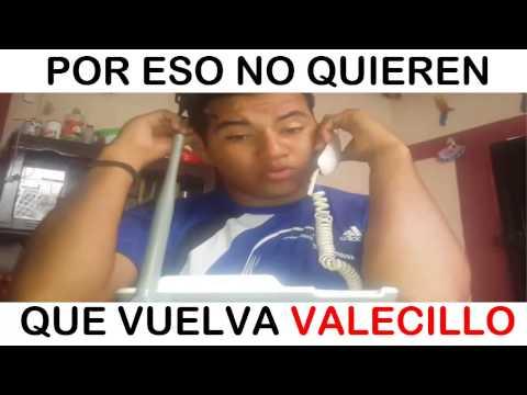 Valecillo-Guanare El CesarShow  ( Por eso no Quieren que vuelva)