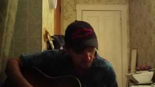 "Hank Williams Jr ""Weatherman"" (cover)"