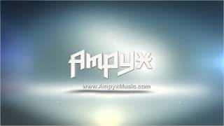 Ampyx From Above Download Link In Description.mp3