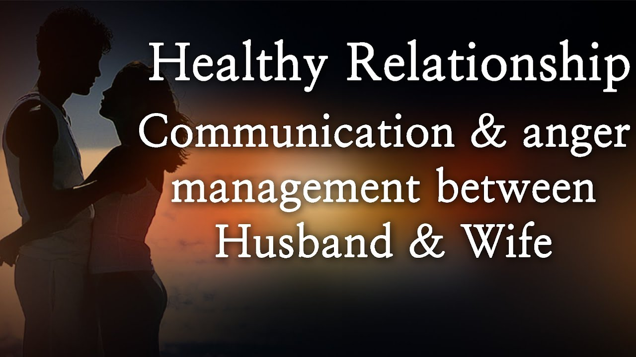 fiduciary relationship husband and wife