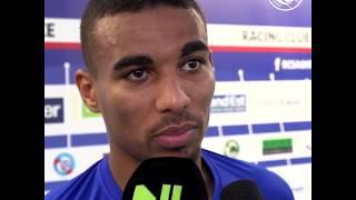 """Après #RCSASRFC (0-2) : """"On n'a pas été réalistes"""""""
