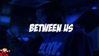 Lil Durk X Dej Loaf X Fetty Wap Type Beat 2017 - Between Us