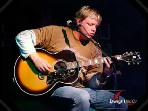 """Pat Green  - """"Take Me Out To The Dancehall"""""""