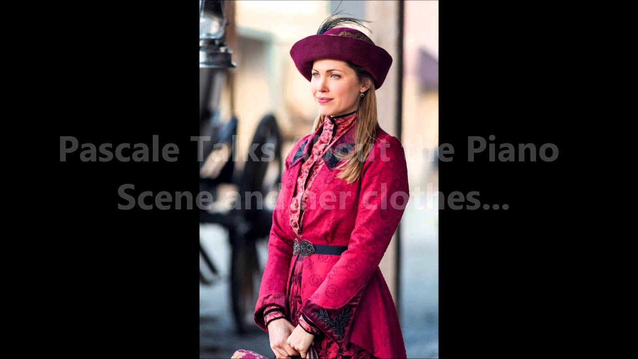 pascale hutton instagrampascale hutton twitter, pascale hutton instagram, pascale hutton interview, pascale hutton, pascale hutton imdb, pascale hutton wikipedia, pascale hutton baby, pascale hutton height, pascale hutton biography, pascale hutton once upon a time, pascale hutton hot, pascale hutton when calls the heart, pascale hutton measurements, pascale hutton wiki, pascale hutton facebook, pascale hutton photos, pascale hutton family, pascale hutton husband