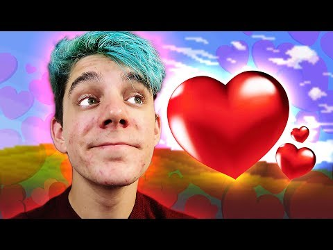 ONLINE DATING | Emily Is Away Too #3