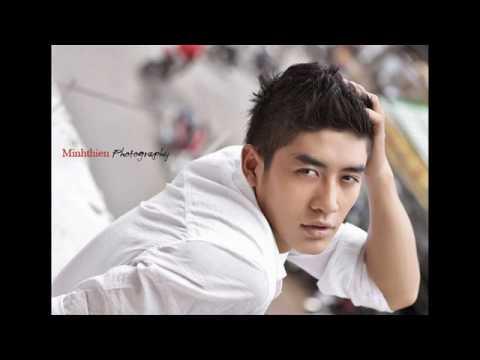 Hot Boy Cao Lam Vien